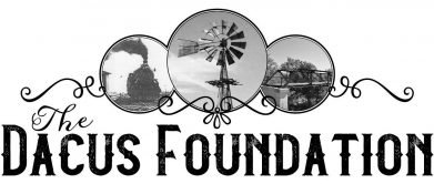 The Dacus Foundation